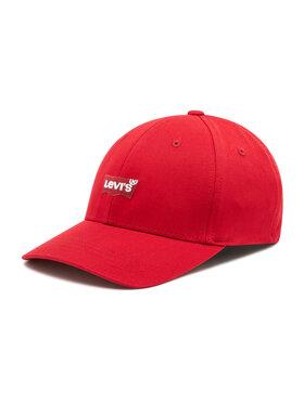 Levi's® Levi's® Șapcă 38139-0270 Roșu