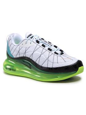 Nike Nike Pantofi Mx-720-818 Alb
