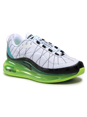 Nike Nike Schuhe Mx-720-818 Weiß