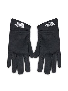 The North Face The North Face Mănuși pentru Bărbați Rino Glove NF0A55KZJK3-S Negru