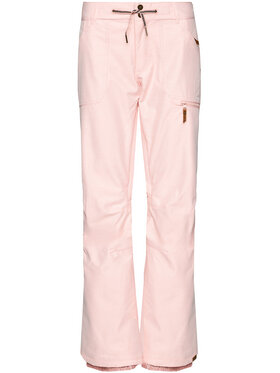Roxy Roxy Pantaloni de schi Nadia ERJTP03121 Roz Tailored Fit