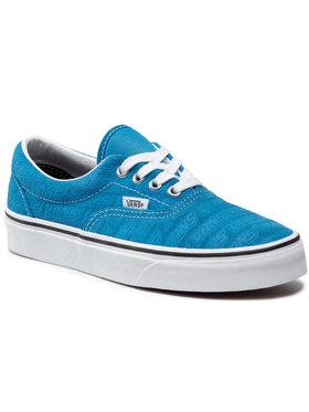Vans Vans Tenisky Era VN0A4U39X041 Modrá