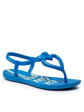 Ipanema Ipanema Sandále Class Pop V 26628 Modrá