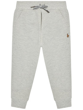 Polo Ralph Lauren Polo Ralph Lauren Pantalon jogging Classics I 321832981001 Gris Regular Fit
