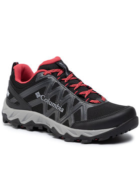 Columbia Columbia Обувки Peakfreak X2 Outdry BL0829 Черен