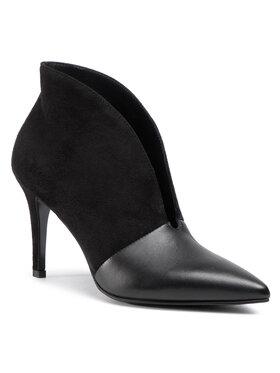 Eva Longoria Eva Longoria High Heels EL-14-02-0000162 Schwarz