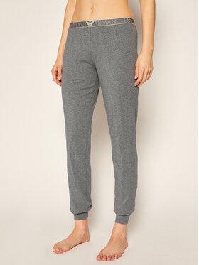Emporio Armani Underwear Emporio Armani Underwear Pantalone del pigiama 163620 0A317 06749 Grigio