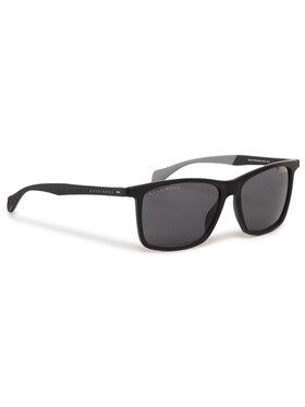 Boss Boss Γυαλιά ηλίου 1078/S Μαύρο