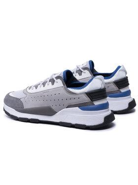 Geox Geox Sneakers U Regale A U029AA 0856K C1303 Grigio