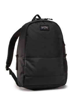 Billabong Billabong Rucsac Command Lite U5BP15BIF0 Negru
