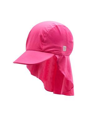 Reima Reima Baseball sapka Mustelaka 518588 Rózsaszín