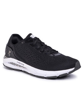 Under Armour Under Armour Chaussures Ua Hovr Sonic 3 3022586-001 Noir