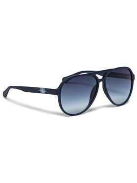 Calvin Klein Jeans Calvin Klein Jeans Слънчеви очила CKJ21620S Тъмносин