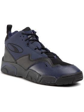 Puma Puma Обувки Source Mid 369829 05 Тъмносин