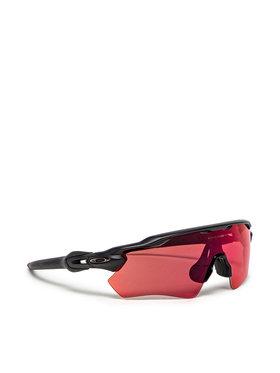 Oakley Oakley Сонцезахисні окуляри Radar Ev Path 0OO9208 Чорний