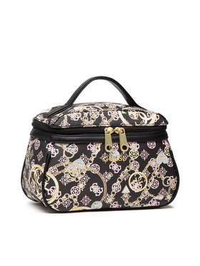 Guess Guess Neseser Milene Accessories PWMILE P1361 Crna
