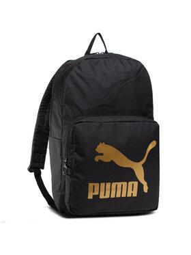 Puma Puma Batoh Originals Backpack 077353 01 Černá