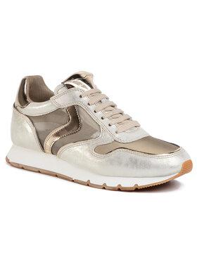 Voile Blanche Voile Blanche Sneakers Julia Mesh 0012013488.03.0Q06 Auriu