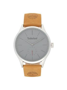 Timberland Timberland Часовник Lamprey 16012JYS/13 Кафяв