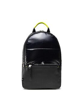 Calvin Klein Calvin Klein Rucsac Sport Essential Campus Bp40 Puf K60K608696 Negru