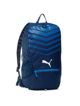 Puma Puma Sac à dos Ftbl Play Backpack 077162 02 Bleu marine