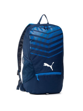 Puma Puma Σακίδιο Ftbl Play Backpack 077162 02 Σκούρο μπλε