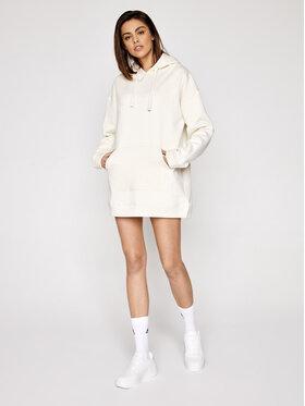 Sprandi Sprandi Džemperis SS21-BLD006 Smėlio Regular Fit