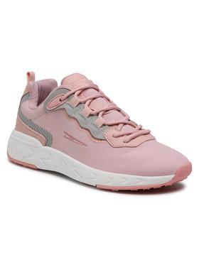 Sprandi Sprandi Cipő WP40-20780W Rózsaszín