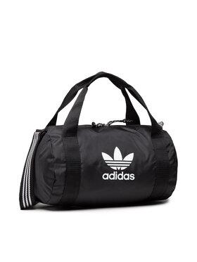 adidas adidas Σάκος H35566 Μαύρο