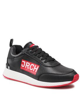 John Richmond John Richmond Sneakers 12203/CP C Nero