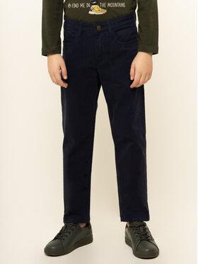 Mayoral Mayoral Jeans 41 Blu scuro Regular Fit