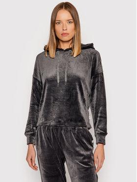 Ugg Ugg Sweatshirt Belden 1121086 Grau Regular Fit