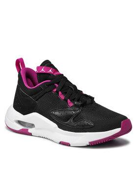 Nike Nike Boty Jordan Air Cadence CV1761 015 Černá
