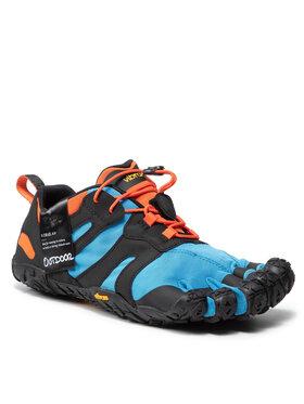 Vibram Fivefingers Vibram Fivefingers Chaussures V-Trail 2.0 19M7603 Bleu
