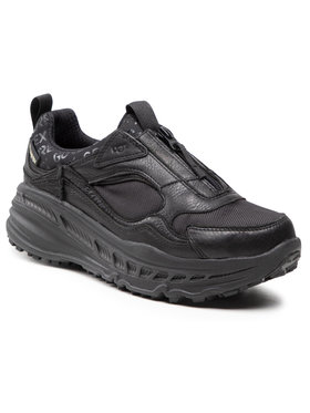 Ugg Ugg Sneakers M Ca805 Zip GORE-TEX 1119814 Nero