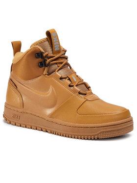 NIKE NIKE Παπούτσια Path Wntr BQ4223 700 Καφέ