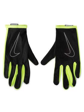 NIKE NIKE Pánske rukavice NRGD1023 Čierna