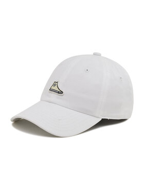 Converse Converse Baseball sapka 10021035-A03 Fehér