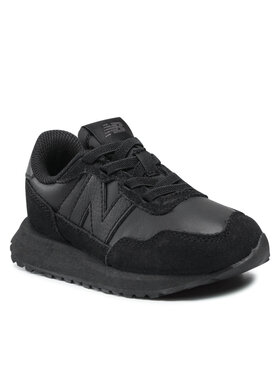 New Balance New Balance Αθλητικά PH237BK1 Μαύρο