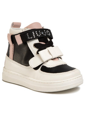 Liu Jo Liu Jo Обувки Alicia 43 469327 EX014 Цветен