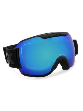 Uvex Uvex Gogle Downhill 2000 Cv S5501172030 Czarny
