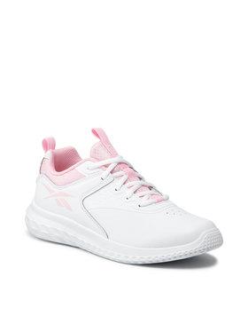 Reebok Reebok Обувки Rush Runner 4.0 Sy G57425 Бял