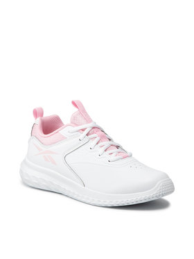 Reebok Reebok Παπούτσια Rush Runner 4.0 Sy G57425 Λευκό
