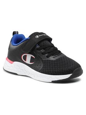 Champion Champion Sneakers Low Cut Shoe Bold B Ps S32123-S21-KK002 Dunkelblau