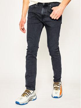 Calvin Klein Jeans Calvin Klein Jeans Τζιν Slim Fit J30J307724911 Γκρι Skinny Fit