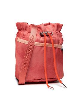 Converse Converse Handtasche 10021425-A02 Orange