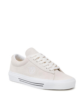 Vans Vans Sneakers aus Stoff Sid VN0A54F54XJ1 Beige