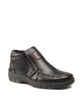 Rieker Rieker Boots 19994-00 Noir