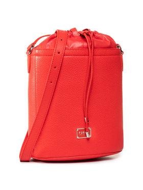 Furla Furla Τσάντα Set 1064136 B BAAT W62 Κόκκινο