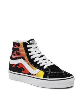 Vans Vans Sneakers Sk8-Hi Reissue VN0A2XSBPHN1 Noir